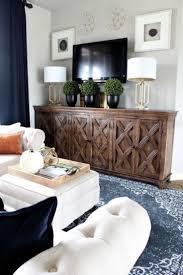 jugendzimmer g nstig kaufen möbel jugendzimmer set günstig kaufen lifestyle4living