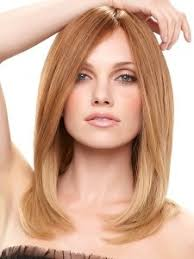 lightened front hair 11 best lightening and toning images on pinterest beauty ideas