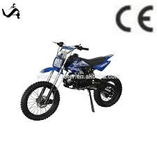 motocross bike brands street legal dirt bike for kids street legal dirt bike for kids