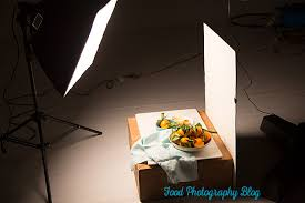 best strobe lights for photography food photography lighting easy artificial side lighting