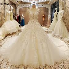 bridal gowns ls70985 bridal gowns cape sleeves gown flower wedding