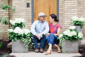 we love chip and jo hgtv u0027s fixer upper with chip and joanna