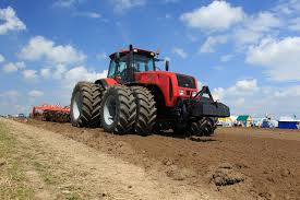 Garu Sisir daftar alat dan mesin pertanian wikiwand