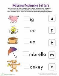74 best pk worksheets images on pinterest number worksheets