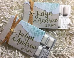 destination wedding favors 54 destination wedding party favors wedding idea