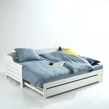 canape lit 1 place lit 1 place gigogne ikea convertible beautiful canape 2 canap fly