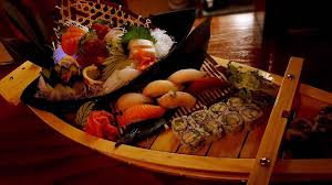 japanese cuisine bar yoshi sushi bar and japanese cuisine