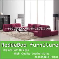pink leather living room furniture pink leather living room