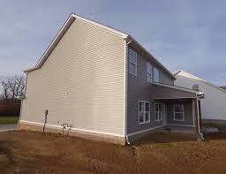 Red Roof Lexington by 3573 Polo Club Boulevard Lexington Ky 40509 Ed Sarfo