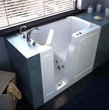 best deal walk in bathtubs prices best walk in tubs prices
