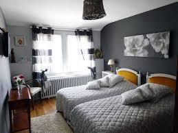 chambre d hote yonne séjour en chambre d hôtes yonne 89 gîte de charme en bourgogne