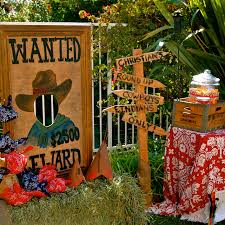 Cowboy Decorations Interior Design Best Cowboy Themed Decorations Home Design