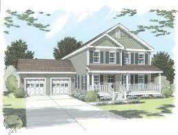 4 Bedroom Modular Home Floor Plans Bedford By Simplex Modular Homes Two Story Floorplan