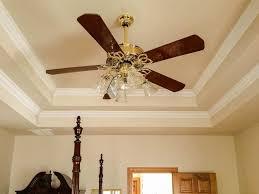 track light ceiling fan combo lighting ceiling fan track lighting combo kit hton bay with