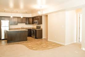 chateau homes chateau apartment homes in minot dakota 58701 iret apartments