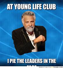 Meme Young - young memes image memes at relatably com