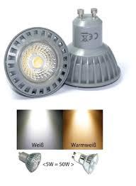 led spots badezimmer 230volt bad spots einbaustrahler balu mit gu10 5watt power led