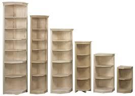 28 customized bookshelves custom bookshelves cabinets and