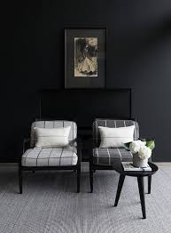 Upholstery Long Island 98 Best We Love James Dunlop Images On Pinterest James D U0027arcy