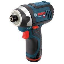 black friday impact driver 122 best power tools pistol grip drills images on pinterest