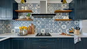 kitchen backsplash ideas with cabinets 18 eye catching kitchen backsplash ideas decorilla