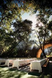 springs wedding venues saratoga springs weddings get prices for wedding venues in ca