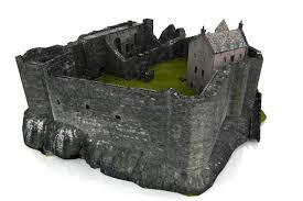 importing sketchup models into vue free plugin virtual lands 3d