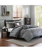 Grey California King Comforter Boom Holiday Sales On California King Comforter Sets