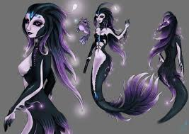league of legends halloween skins post awesome skins d league of legends community