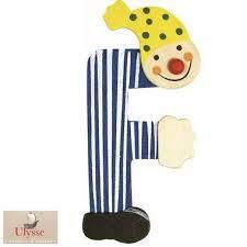 lettre porte chambre bébé lettre prenom en bois decoration murale personaliser la chambre d