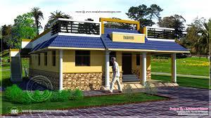 single floor house plans in tamilnadu inspiring single floor house plans in tamilnadu pictures ideas