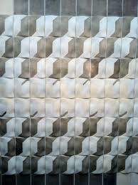 tile trends u2026did you know pepperjack interiors