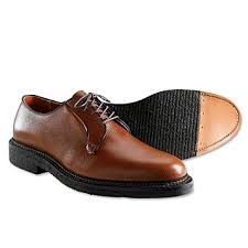 Handmade Shoes Usa - alden shoes handmade all weather walker orvis