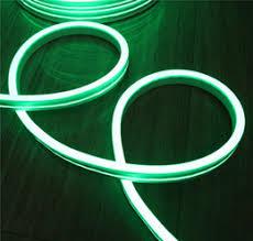 neon bar lights for sale neon bar lights sale dhgate uk
