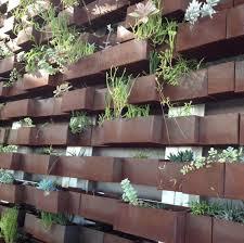 Interior Plant Wall Interior Design Inspiration Theresa Seabaugh Interior Designer
