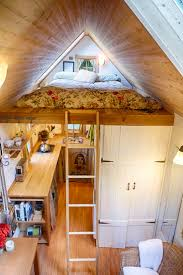 24 best tiny houses images on pinterest tiny house living small