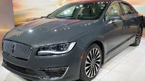 Most Comfortable Car To Drive 10 Best Comfortable Cars For Long Trips For 2017 Youtube