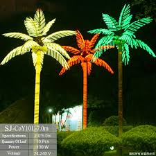 Christmas Decorations At Wholesale Prices by For Sale Outdoor Christmas Decorations Wholesale Outdoor