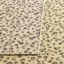 Leopard Area Rugs Walmart Leopard Rugs Fierce Animal Print Rugs Leopard Rugs Walmart