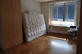 home decor packages interior design healthy feng shui interior design ebba hansen