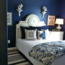 dark blue gray paint bedroom superb grey green paint gray paint colors gray and coral
