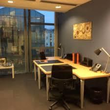 louer bureau location bureau 19ème 75019 bureaux à louer 19ème 75