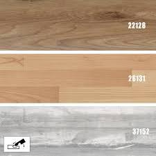 Laminate Flooring Company Piso Flotante Classen 8mm Ac4 De The Flooring Company S A