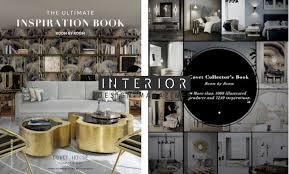 Home Design Books Free Download Download Free Covet Collector U0027s Book U2013 The Ultimate Design Bible