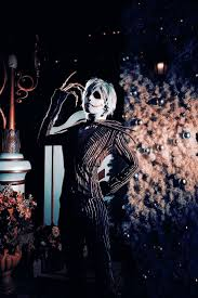 best 10 jack skellington cosplay ideas on pinterest jack