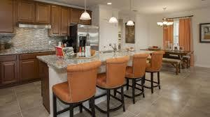 maronda homes floor plans new homes photos of the in orlando fl maronda homes
