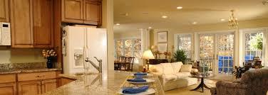 Vip Home Design Inc Vip Home Finder
