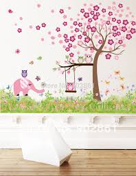 Butterfly Kids Room by Sticker China Picture More Detailed Picture About Funlife