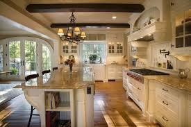 Best Kitchen Design Websites Best Kitchen Design Websites Best Kitchen Design Trends Best