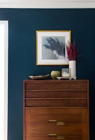 the 25 best walnut bedroom furniture ideas on pinterest chalk